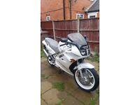 Honda vfr750 vgc stunning bike see description