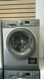 Hotpoint 7kg washing machine (Superb Condition)