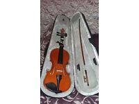 1/2 Violin for sale