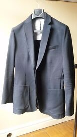 Two Banana Republic Sports Jackets - good condition (£30 each)