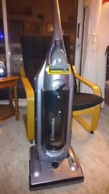 Electrolux 1900W Cyclone Ultima Vacuum Cleaner