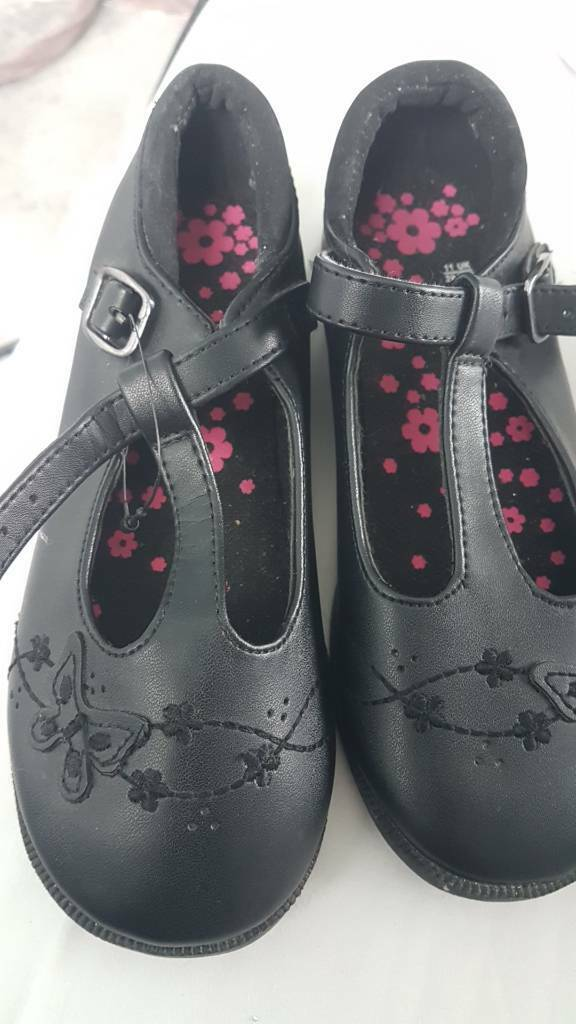 5c82022bc5 Girls shoes