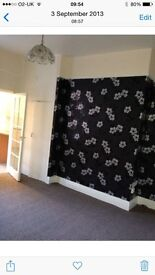 2 bed ground floor flat South Sheilds REDUCED RENT