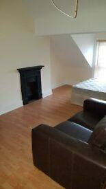 L18 DOVEDALE RD PRIME LOCATION BEDSIT ROOMS WORKING PEOPLE ONLY ALL BILLS INCLUDED