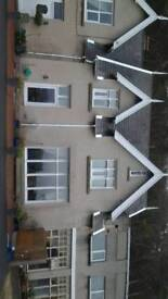 House to rent Llandudno