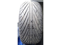 Car tyre tire 195/50/r15 3 for sale