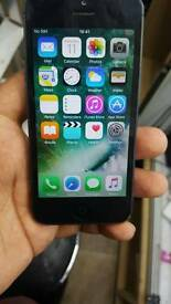 Iphone 5 16gb Very good condition