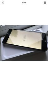 iPhone 6plus 16gb (slate grey)