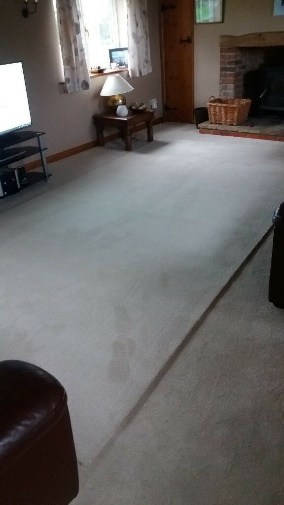 Brand New Carpet Remnant In Norwich Norfolk Gumtree
