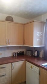 Breightmet - Large double room furnished with Free Internet and Rent includes Bills
