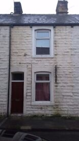 2 Bed Terraced House, Rawson St, BB10