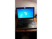 Laptop Dell E6220 i5, 250SSD