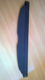 Parcel Shelf for Ford Galaxy , VW Sharan and Seat Alhambra