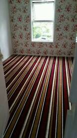 Rooms for Rent in Northampton NN3