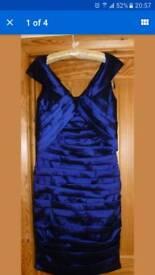 Alexon ladies Bodycon dress