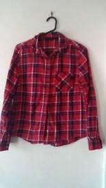 New look Girls Shirt