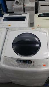 save $ 150   RCA compact washer  for sale 3.0 ( great discount and store warranty