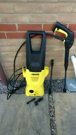 Karcher K2 spares - hose sold