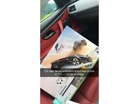 Xbox One S with Forza 3 Brand new in box still sealed