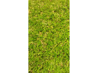 ARTIFICIAL GRASS FROM ONLY(price per square metre)