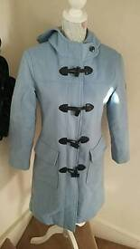 Henri lloyd ladies toggle coat