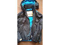Superdry Windcheater Jacket Size Large