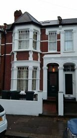 Fantastic enormous spectacular 7 bedroom house near Turnpike Lane, newly refurbished, available now!