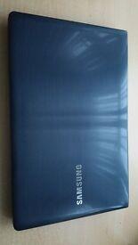 Samsung Laptop, Pentium 4th Gen, 500GB HDD, 4GB Ram, Excellent Condition