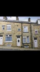 3 Bedroom House For Rent , From 05/09/2018