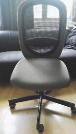 Flintan office swivel chair(s) by ikea