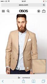 Men's blazer for sale. Brand new