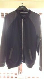Mens NewLook jacket Large