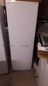 **PROLINE**FRIDGE FREEZER**COLLECTION\DELIVERY**NO OFFERS**ONLY £85**