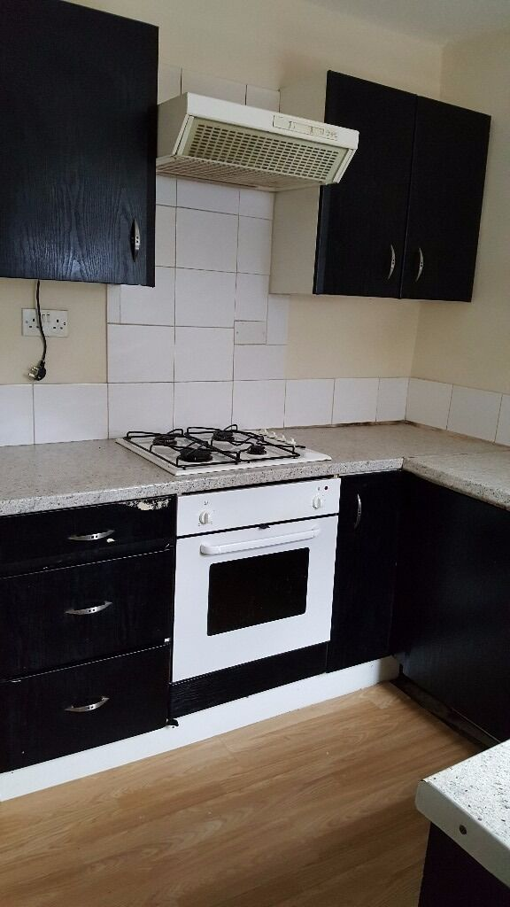 Hewitson Terrace, Feiling, Gateshead. Immaculate. No bond*. DSS Welcome. VERY LOW MOVE IN COST.