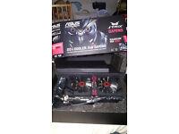 ASUS Strix R9 380X 4GB GDDR5