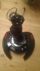 Thrustmaster PC Joystick