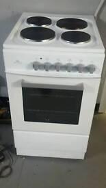 New world oven