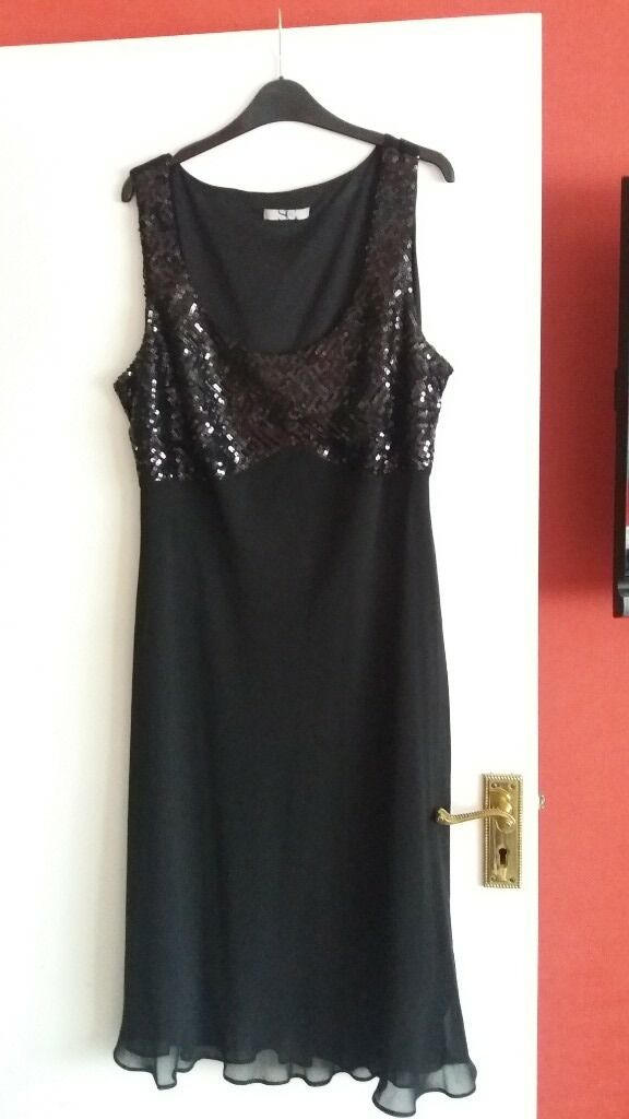 ladies dresses size 20 | in Portsmouth, Hampshire | Gumtree