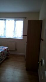 Beautiful spacious double room