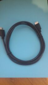 28x hdmi High Speed Cable for sale