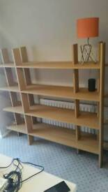 Shelf/Display Unit