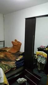 Én suite room