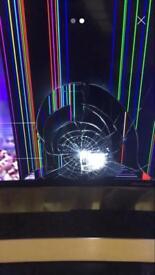 65inch 4K tv