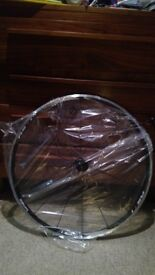 Brand new Front Wheel Shimano RS11 Wheel RS11 clincher wheel offering all the technology