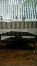 Up to 40inch TV stand