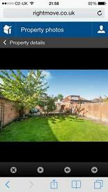******REDUCED*********. 4 bed to let