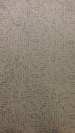 Quality used Wool carpet