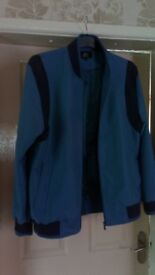 Mens Lovely cotton Jacket