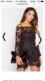 BNWT dress size 10