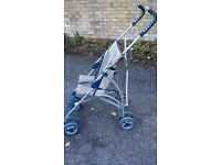 Cosatto Baby/Child Stroller